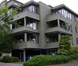 commercial painting in seattle