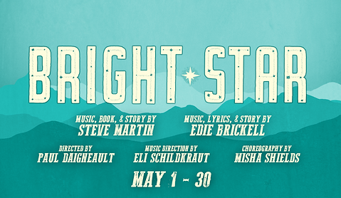 bright star image.png