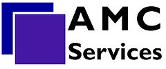AMC Svs logo landscape.jpg