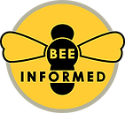 logo.7565de9edf64.png