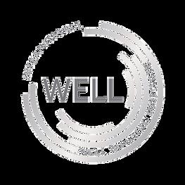 international-well-build-logo-thumb.png