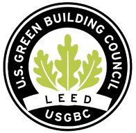 LEED-Certification--300x294 (1).png