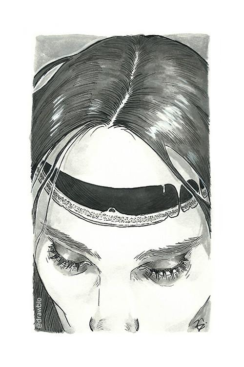 02 - Mindless & Hair/Scalp