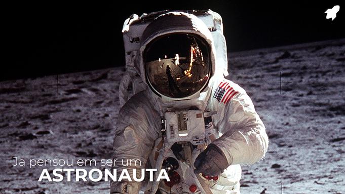 Astronauta.png