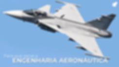 Engenharia aeronautica.png