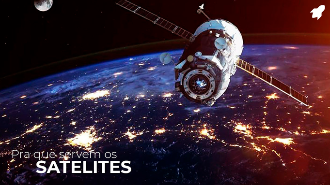Satelites.png