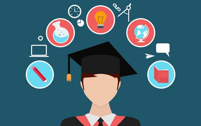 Empresa júnior: a ponte entre a academia e o mercado