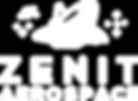 Zenit Aerospace