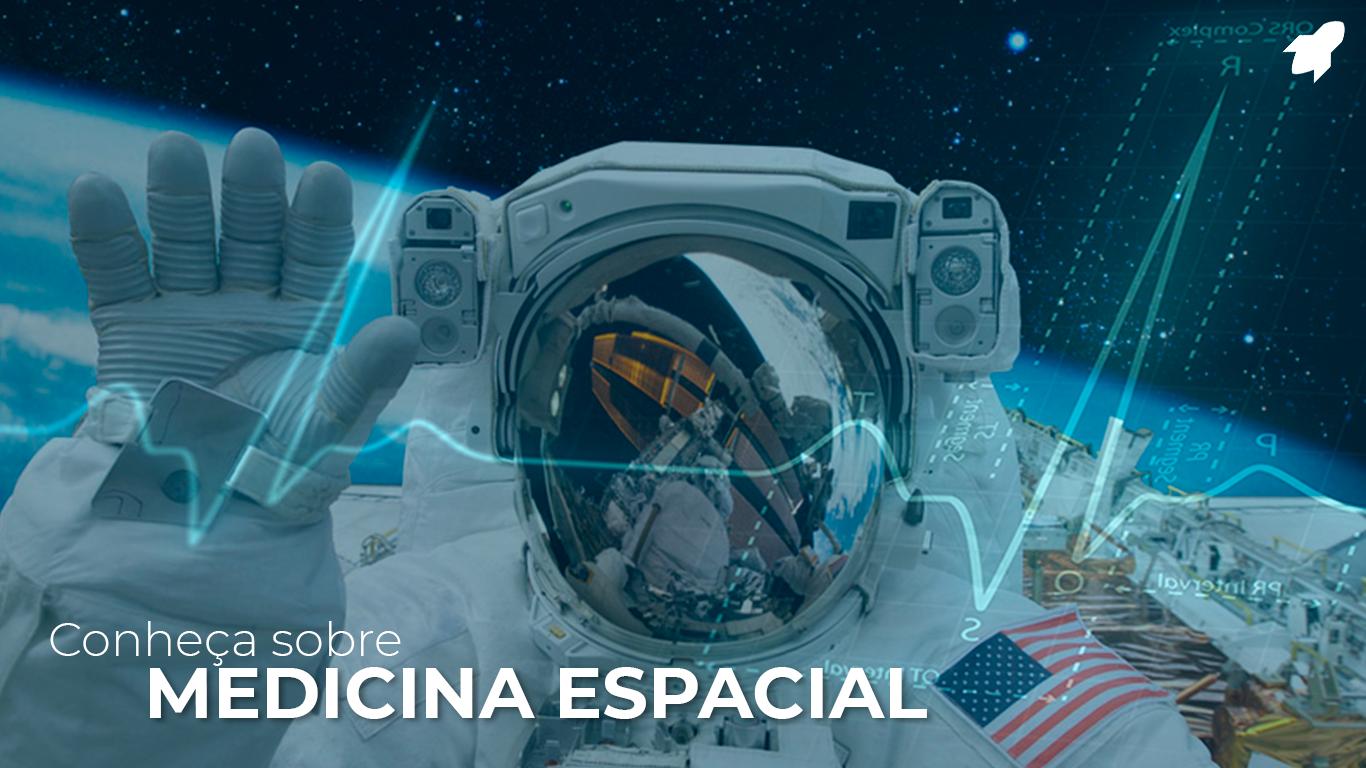 medicina espacial.png