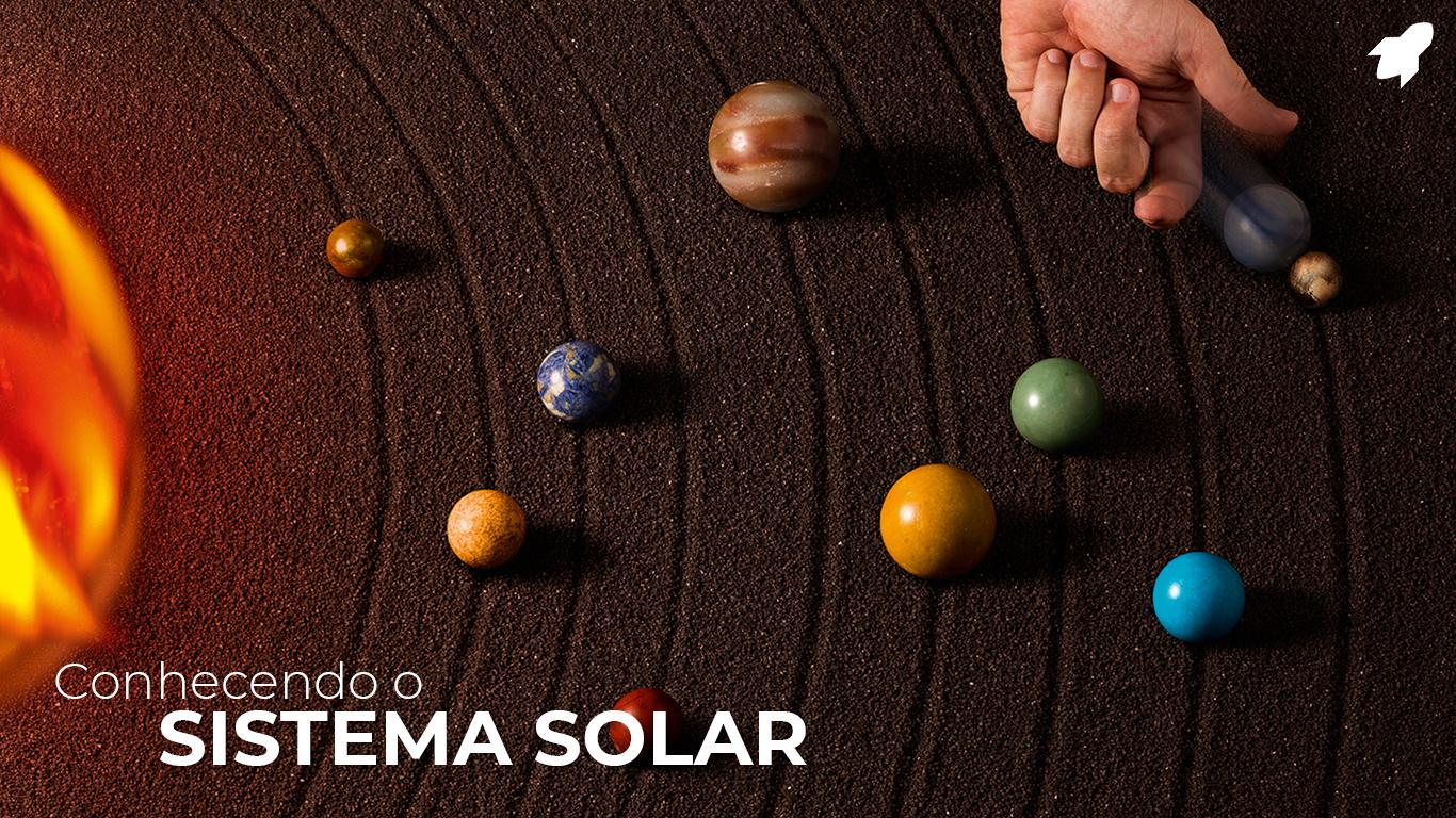 Sistema Solar.png