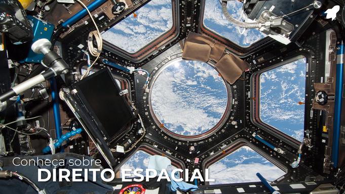 Direito Espacial.png