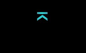 CI_Logo_CoachKha_FINAL_RGB.png