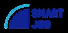 SmartJob's logo