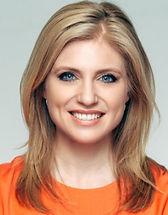 Erin McPike headshot