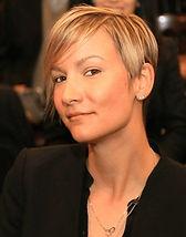 K R Liu headshot