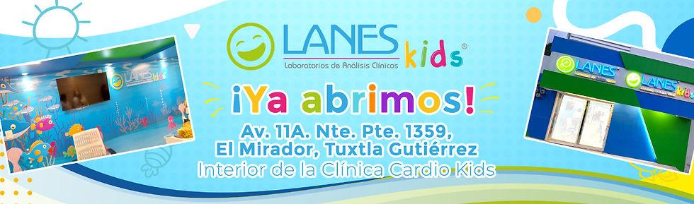 LABORATORIO LANES KIDS.jpg