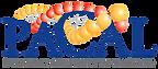 logo certificado de calidad del laoratorio lanes