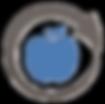 logo appel - kopie_burned.png