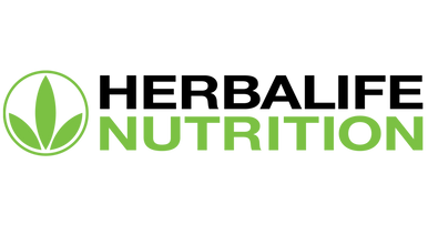 herbalife-nutrition-logo.png