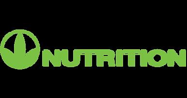 herbalife-nutrition-logo.png