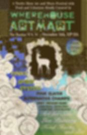 artmart poster.jpg