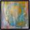 "Thumbnail: Painting, ""Golden Dawn"" by ZAC TRAINOR"
