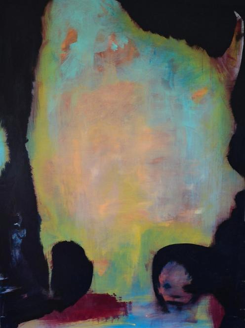 """""""Rare Breed"""" by ZAC TRAINOR"""