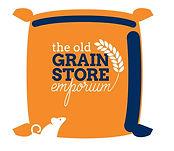 Grainstore Logo.JPG