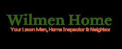 Wilmen Home Logo.png