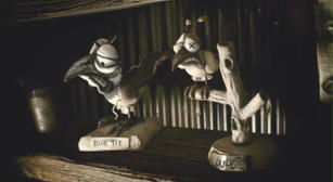 Mary and Max 2009[(007074)21-53-57].JPG