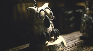 Mary and Max 2009[(007098)21-53-59].JPG