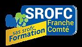 logo FNO SROFC SAS SROFC Formation-01.pn