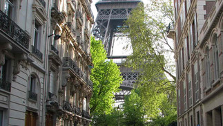 PARIS-TOUR-EIFFEL.jpg