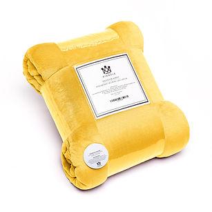 Kingole-Yellow-8625.jpg