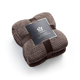 Kingole-Jacquard-Blanket-6127-Charcoal.j