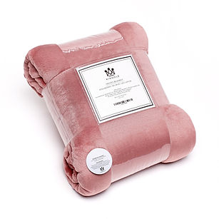 Kingole-Rose-Pink-8625.jpg