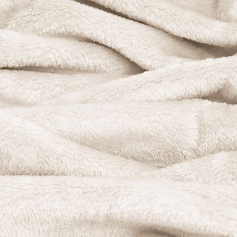 Kingole-Blankets-Ivory-Light-Cream-3.JPG