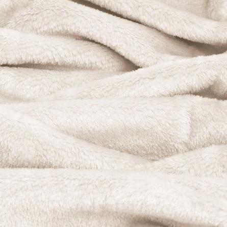 Kingole-Blankets-Ivory-Light-Cream-3.JPG