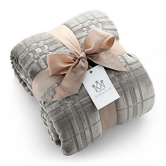 Kingole-Patterned-Blankets-6199-Gray.jpg