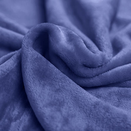 Kingole-Blankets-Navy-2.JPG