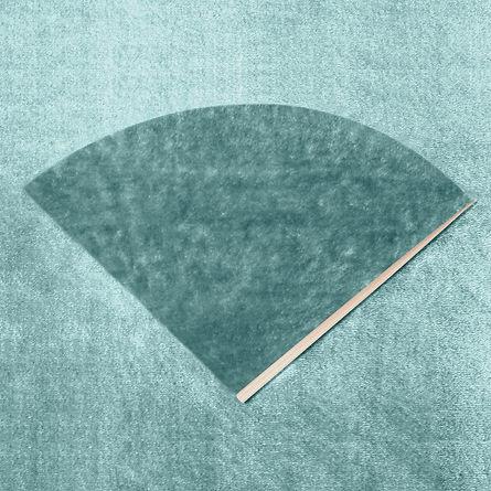 Kingole-Blankets-Celadon-Detail-1.jpg