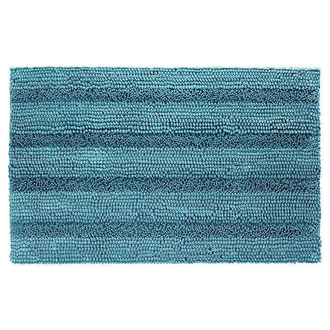 Kingole-Bath-Mat-Teal-Blue-20x32.jpg