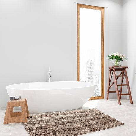 Kingole-Bath-Mat-Beige-Lifestyle-7.jpg