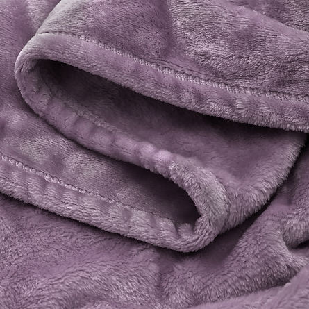 Kingole-Blankets-Lav5.jpg