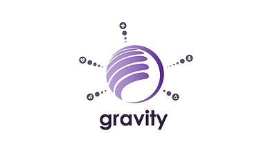 gravity-logo.png