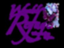 WR Logo Final.png