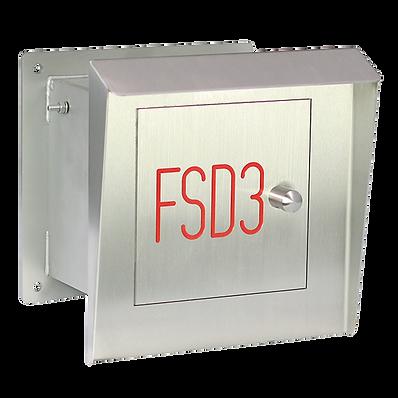 FSD2000_freigestellt.png