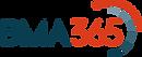 BMA365_Logo_blanko.png