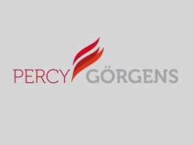 Percy Görgens OG