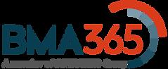 BMA365_Logo.png